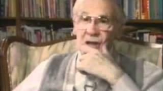 Vídeo 187 de Cantor Cristão