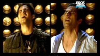 Dus (Full Video Song) | Dus Kahaniyaan | Arbaaz Khan & Sudhanshu Pandey