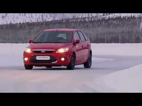 Шин� �иев GoodYear Ultra Grip Ice+ Autosmena