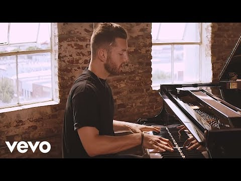 Marc E. Bassy You & Me ft. G Eazy new videos