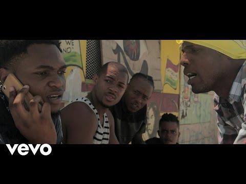 Vybz Kartel Ft. Demarco & Keda Miracle music videos 2016