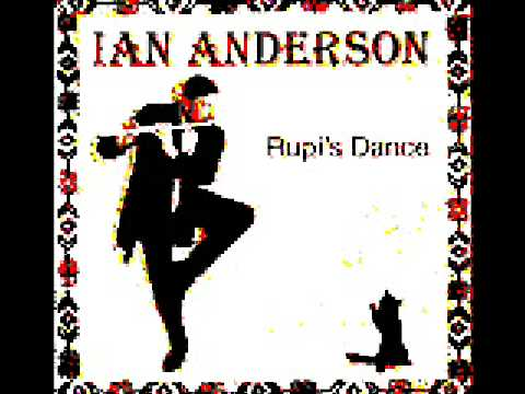 Ian Anderson - Two Short Planks