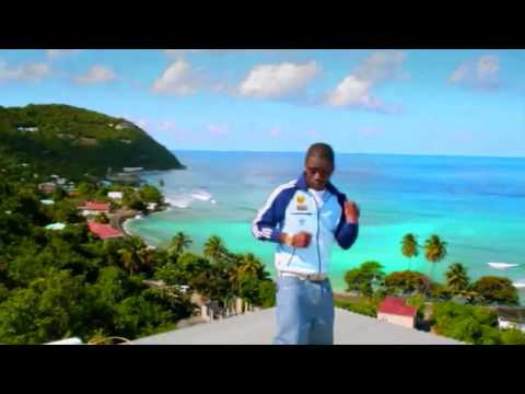 Iyaz Solo Official music video