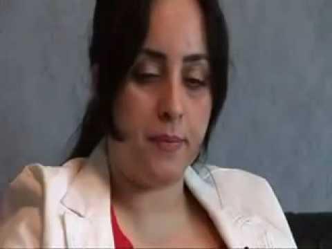 Cruelty Of Islam video