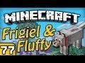 Frigiel & Fluffy : Atlas vs Fluffy   Minecraft - Ep.77