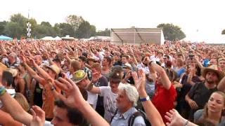 Szene München Spezial Vom Brass Wiesn Festival