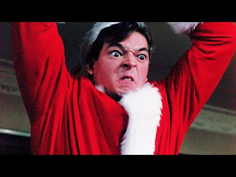 Silent Night, Deadly Night Part 2 - Awfully Good Movies