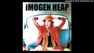 Watch Imogen Heap Useless video