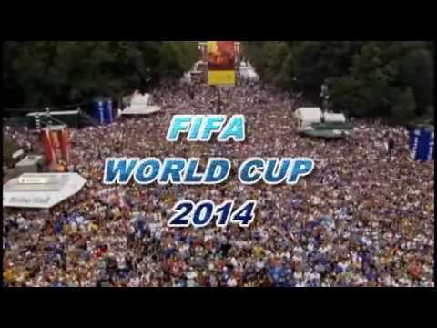 Oh Brazil  Football Song Malayalam video