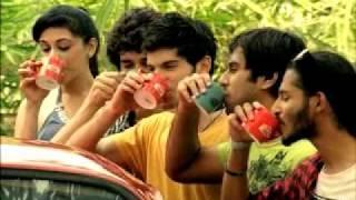 Parivar Tea