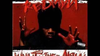 Watch Redman Da Funk video