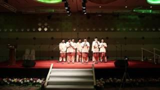 download lagu Andai Ku Tahu   Cover Kumpulan Al Insani gratis