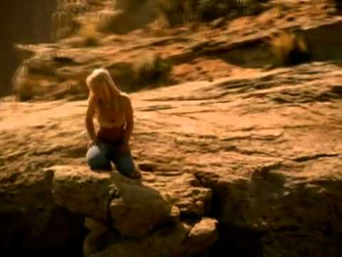 Britney Spears - Criminal (official Video) video