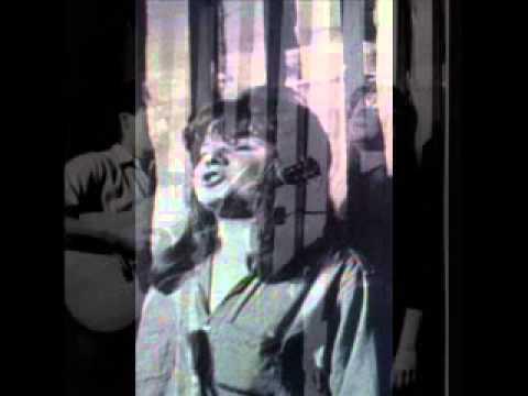 Janis Joplin - Winin