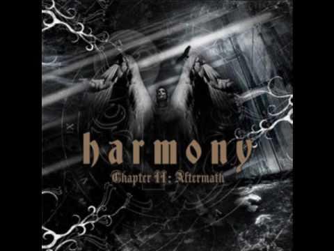 Harmony - Weak