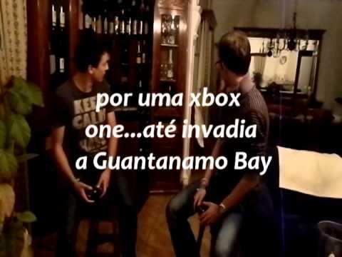 Xbox One Passatempo Fnac