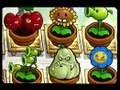Plants vs Zombies - Zen Garden Addict!! 16 new plants!