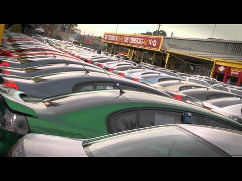 Zoom TV on 7mate Ep 14 - Melbourne's Cheapest Cars