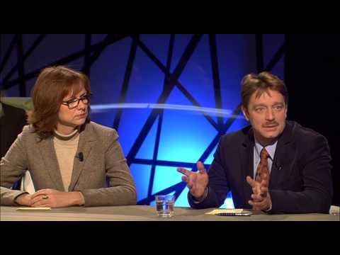 CIRCOM European Political workshop - round table discussion