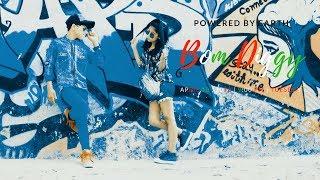 Bom Diggy - Zack Knight   Choreography By Rahul Aryan   Earth   Dance Short Film..