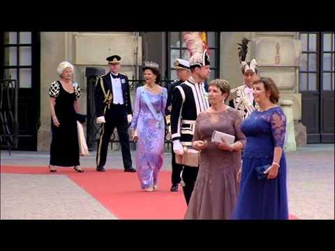 Syrian cheats Kuwaiti woman in wedding pledge  Arab Times