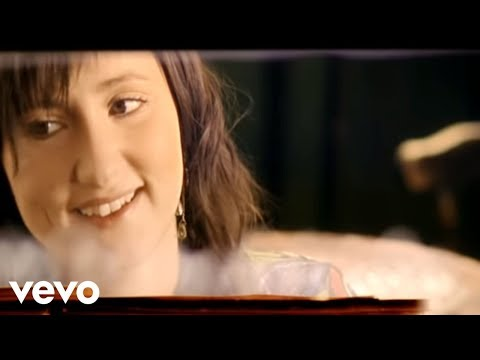 KT Tunstall - Other Side Of The World