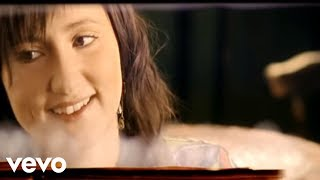 Watch Kt Tunstall Other Side Of The World video