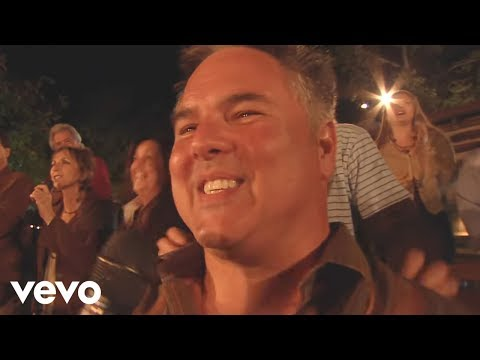 Bill & Gloria Gaither - The Sweetest Song I Know [Live]