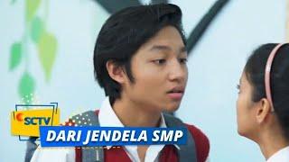 Roni Begitu Kecewa, Karena Telah Dipermainkan oleh Lili   Dari Jendela SMP Episode 90