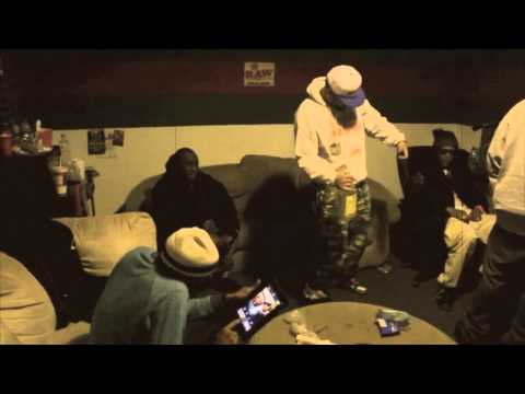 Buhd - Love Sosa (Freestyle) [Errrthang Ent. Submitted]