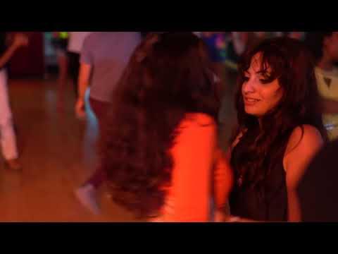 ZESD2018 Social Dances TBT v20 ~ Zouk Soul