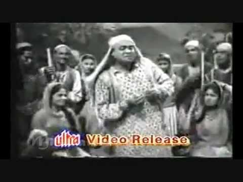 hamen to loot liya..Ismail Azad- Shevan Rizvi -Bulo C Rani -...