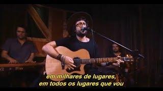 download musica Alok Zeeba - Never Let Me Go TraduçãoLegendado
