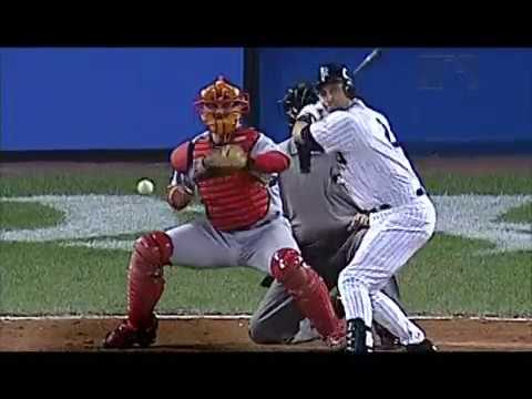 Red Sox vs. Yankees - The Ultimate Rivalry (2006)