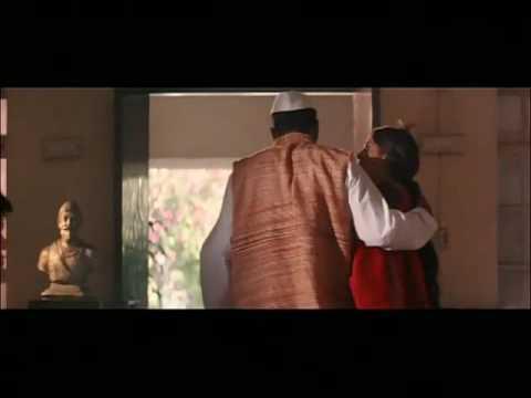 Tya Ratri Paus Hota Songs - Asa Dwad Paus Aala Marathi Song -...