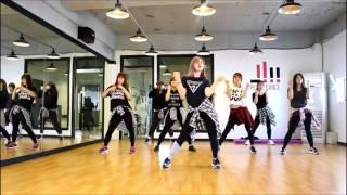 download lagu Word Up-little Mix  Somi Choreography  Peace Dance gratis