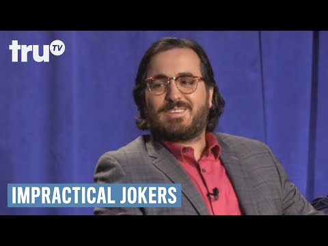 media impractical jokers full episode