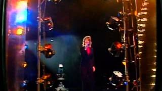 Watch Mary Roos Aufrecht Gehn video
