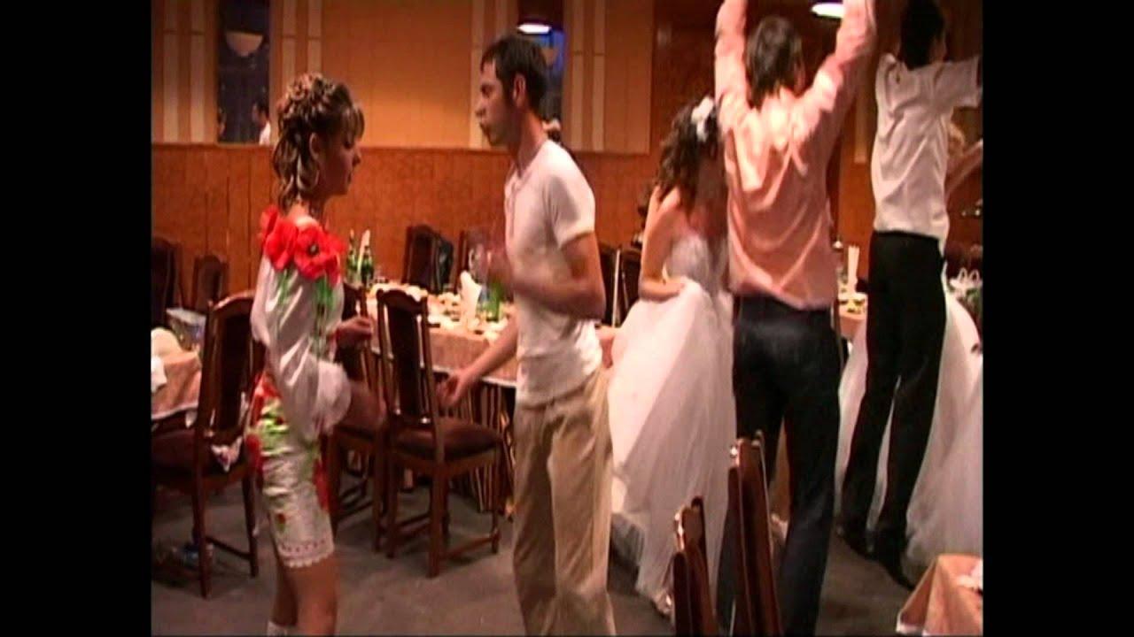 Ролики с вечеринок 2 фотография