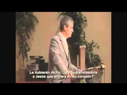 Testimonios Cristianos Famosos- ¿quién Es Jesús? - Parte 5