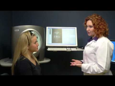 Skin Type Solutions with Leslie Baumann, M.D. -- a Public Television Special