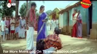 Devara Kotta Thangi 2009: Full  Kannada Movie