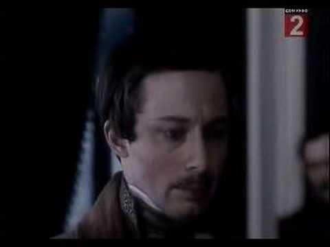 Лермонтов (1986) - 4