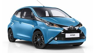 Top Upcoming small cars in India 2018 -2019 . Best upcoming cars in india