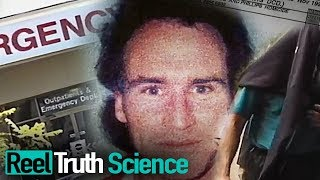 Forensic Investigators: Darryl Lewis | Forensic Science Documentary | Reel Truth Science