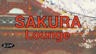 Download Lagu Relaxing Cafe Lounge Music - Jazz & Bossa Nova Instrumental Music - Background Music Gratis STAFABAND