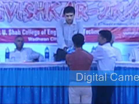 aavishkar 2010 (high quality) by Pratik T-hacker.wmv