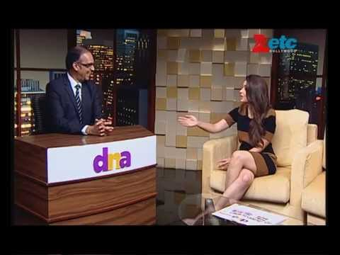 Alia Bhatt - ETC Bollywood Business - Komal Nahta