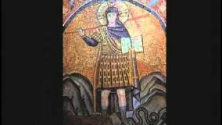 Video: Constantine's Pagan Influence on Christianity - Greg Boyd
