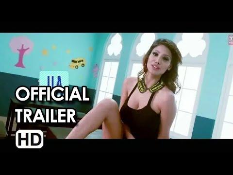 Yaariyan - Official Theatrical Trailer (2014) HD